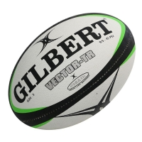 Vector TR rugby ball