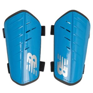 New balance flex strap football shin guard. Rolleston, selwyn