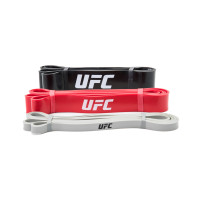 UFC Power Bands Perfect for pull up assist, strength training and rehabGreat alternative to free weightsHighest quality latex bands on the market. Rolleston, Selwyn