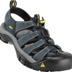 Keen Newport H2 Mens Sandal is the prefect outdoor sandal. Rolleston, Selwyn