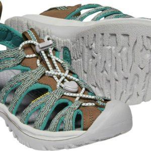 Keen Whisper women's Sandal are a great outdoor sandal. Rolleston, selwyn