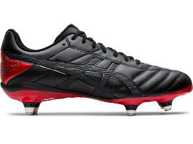 LETHAL SPEED ST 2 is a well-balanced screw-in model made from synthetic leather. Rollestom ,selwyn