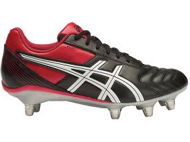 Lethal Tackle is a well-priced football boot offering good all round performance. Rolleston, selwyn