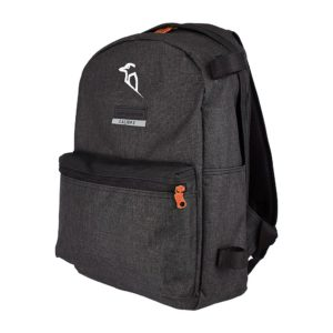 Kookaburra calibre hockey backpack. Rolleston selwyn