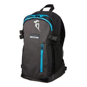Kookaburra origin backpack. Rolleston selwyn
