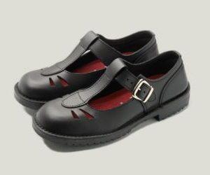 Mckinlays Kristen Shoe
