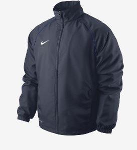 Nike Foundation Sideline Jacket