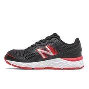 new balance kids 680 running shoe. Rolleston, Selwyn
