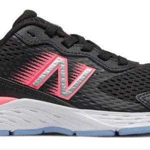 new balance girls 680 running shoes. Rolleston,Selwyn