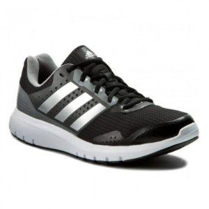 Adidas Duramo running shoes. Mens shoe. Rolleston, Selwyn