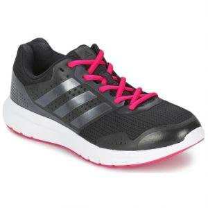 Adidas Duramo 7 womens running shoe. Rolleston, Selwyn