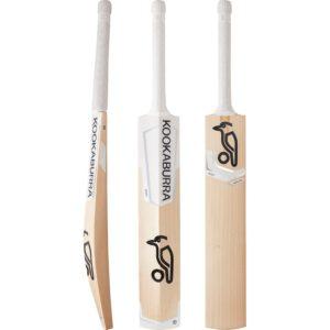 Kookaburra Ghost pro players cricket bat. Grade 1 english willow. rolleston ,selwyn