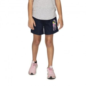 "GIRLS UGLIES TACTIC SHORT 5"" is Ideal for the girl who loves regular activity. The elastic waist and internal draw cord provides the perfect fit."