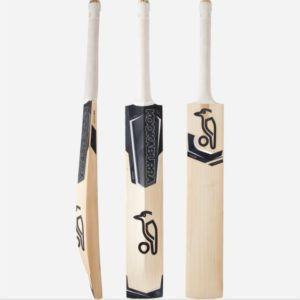 Kookaburra Shadow pro players cricket bat. Garde 1 english willow. Rolleston, selwyn