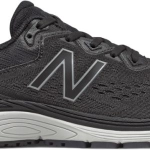 NB VAYGO WOMEN'SD WIDTH With its proven underfoot stability. Designed with comfort and stability in mind so you can enjoy your run.