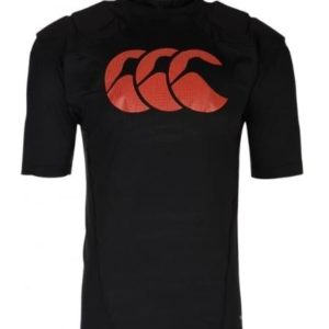 CCC Vapodri Raze Vest - Black It combines moisture wicking breathability with zonal impact padding to offer the ultimate in performance and protective wear.