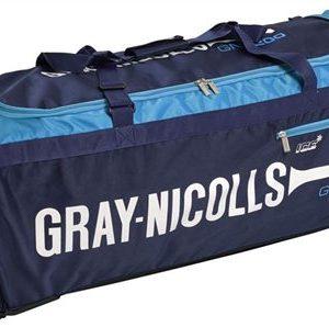 Gray nicholls 1200 wheel cricket bag. Rolleston, selwyn