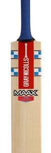 Gray Nicholls Maax 700 cricket bat. Rolleston ,selwyn