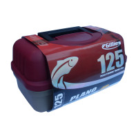 plano 125pce tackle box lit. Rolleston, Selwyn
