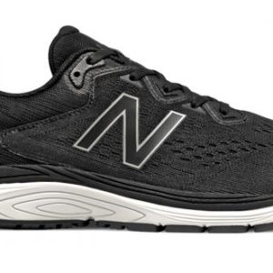 NB MEN'S VAYGO has proven underfoot stability, the Vaygo is a running shoe you can rely on day after day.On-trend style so you look as great as you feel.