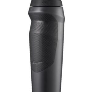 NIKE HYPERSPORT BOTTLE BLACK has a textured surface and ergonomic design for better grip, the Nike Hypersport bottle is a must have accessory. Rolleston Selwyn