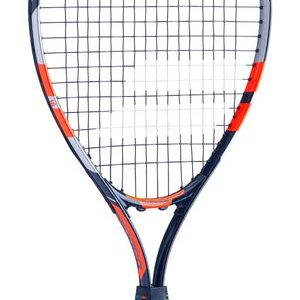 Babolat Ballfighter tennis racket, Rolleston, Selwyn