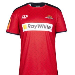 Canterbury mitre 10 cup training tee junior Technical training tee designed to meet all the requirements of the modern athlete. Rolleston Selwyn
