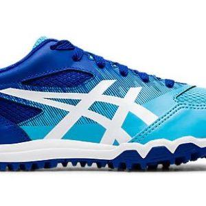 ASICS GEL-FIRESTORM 4 Grade School is a track and field racing shoe for growing athletes.the GEL-FIRESTORM 4 is perfect for all track and field events. Rolleston Selwyn
