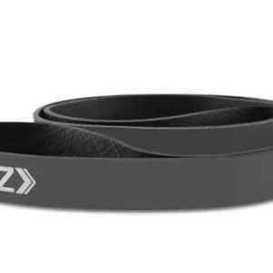 SKLZ Pro Band Heavy / Grey give you all the benefits of resistance—increased strength, flexibility, and stamina—in a portable size. Rolleston Selwyn