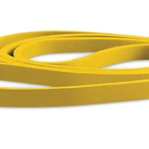 SKLZ Pro Band Light / Yellow give you all the benefits of resistance—increased strength, flexibility and stamina—in a portable size. Rolleston Selwyn