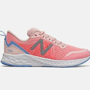NB Fresh Foam Tempo Girls is a data-to-design kick is engineered for responsive all-day comfort and a butter smooth ride. Rolleston Selwyn