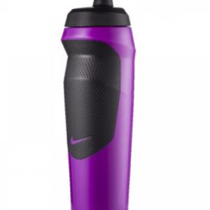 NIKE HYPERSPORT BOTTLE PURPLE has a textured surface and ergonomic design for better grip, the Nike Hypersport bottle is a must have accessory. Rolleston Selwyn