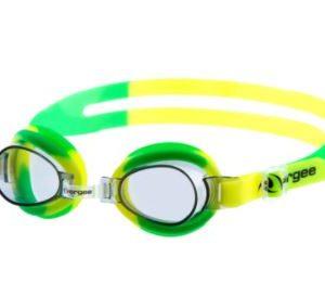 Vorgee Aqua-Star Junior Swim Goggle An excellent leisure goggle for your little aqua star. Anti-fog coating for enhanced visual clarity Rolleston Selwyn