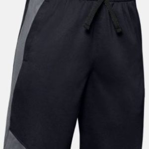 Boys' UA Stunt 2.0 Shorts These shorts are light, stretchy, and they dry really fast. Loose: Fuller cut for complete comfort Rolleston Sewlyn