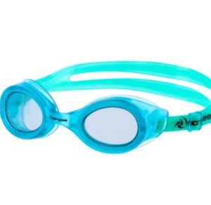 Vorgee Freestyler Swim Goggle Mask like eye seals for a super comfortable and watertight fitOne piece, flexi frame for abroad fit Rolleston Selwyn