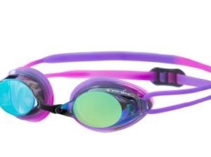 Vorgee Missile Fuze Swim Goggle Designed for racing – Ignite the FUZE!Ultra light, low profile frame for a snug fit Rolleston Selwyn