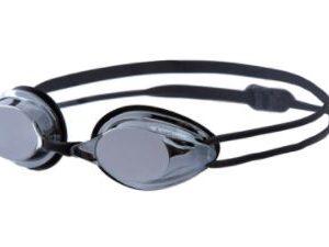 Vorgee Missile Fuze Swim Goggle Designed for racing – Ignite the FUZE!Ultra light, low profile frame for asnug fit Rolleston Selwyn
