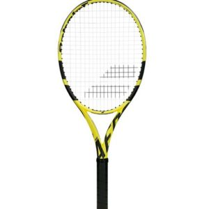 Babolat Pure Aero L3 The updated Pure Aero features more control plus a better feel but keeps its tradition of power and spin. Rolleston Selwyn