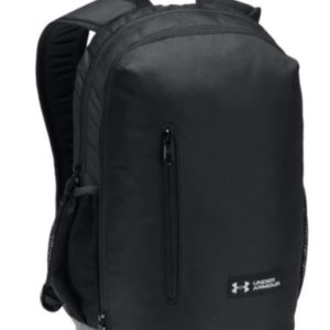 UA Roland Backpack Wherever you go, your backpack is going with you. Since it's on your back every day, it needs to be comfortable. Rolleston Selwyn