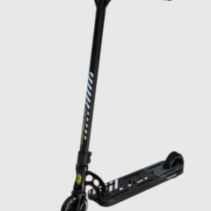MG ORIGIN TEAM SCOOTER BLACK SCOOTER, IS SO WELL BALANCED THAT IT INSPIRES CONFIDENCE TO TAKE YOUR RIDING TO THE NEXT LEVEL! Rolleston selwyn