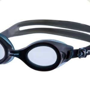 Vorgee Freestyler Swim Goggle Mask like eye seals for a super comfortable and watertight fitOne piece, flexi frame for a broad fit Rolleston Selwyn