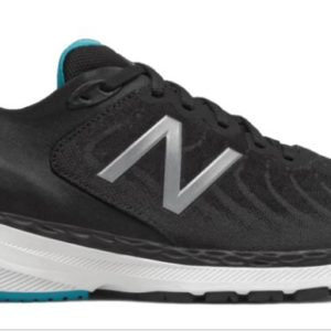 NB FF 860 V11 2E WIDTH is a shoe that delivers reliable support that's especially suited for long-distance road runs. Rolleston Selwyn