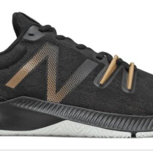 NB TRAINER V1 2E WIDTH has a rubber outsole is suitable for a variety of sports and activities. Lightweight cushioned midsole for comfort. Rolleston Selwyn