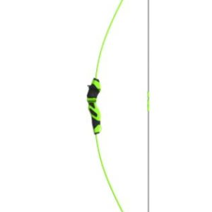 BARNETT QUICKSLIVER ARCHERY SET 15lb Recurve Archery set Ideally suited to children in the 5-8 year age bracket for target shooting. Rolleston Selwyn