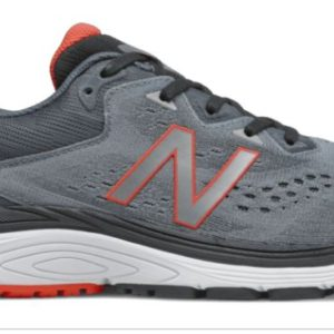 NB VAGO V1 MEN'S These runners have innovative TRUFUSE cushioning that combines two types of foam for lasting comfort. Rolleston Selwyn