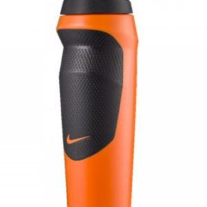 NIKE HYPERSPORT BOTTLE MANGO has a textured surface and ergonomic design for better grip, is a must have accessory. Rolleston Selwyn