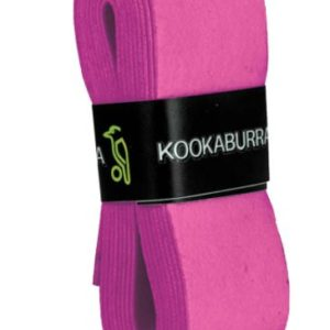 Kookaburra Chamois Hockey is a Non-slip overgrip for stick handles offering exceptional moisture management. Rolleston Selwyn