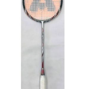 19-Ashaway S/light 7 Hex Badminton Racquet has a High Modulus GraphiteHEX Tech Frame - Speed Tech Slim Frame Rolleston Selwyn