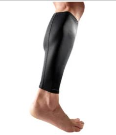 McDavid Calf Sleeves Compression technology warms and stabilizes lower leg muscles and reduces fatigue during workouts. Rolleston Selwyn