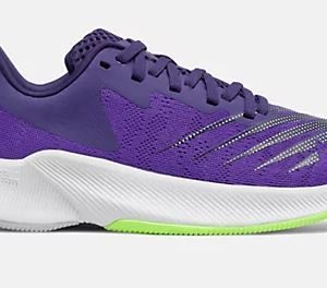 NB FUELCELL PRISM KIDS Give young runners the support they need with the kids' FuelCell Prism running shoe. Rolleston Selwyn